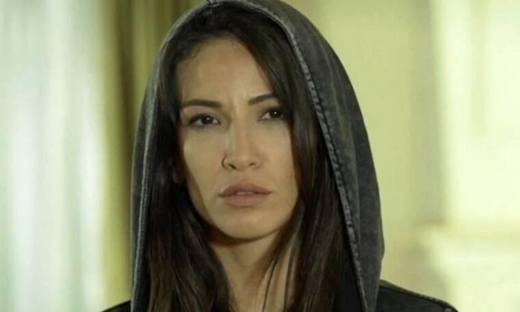 Elif: Η Αρζού δεν είναι νεκρή!