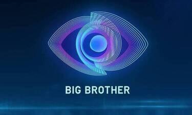 Τηλεθέαση Big Brother: Σάρωσε το πρώτο επεισόδιο– Αυτά είναι τα νούμερα