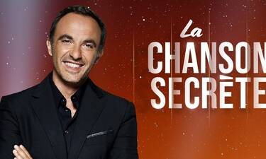 La Chanson Secrete: Αναβολή για το δεύτερο μισό – Αναζητείται παρουσιαστής