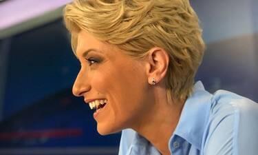 Κοσιώνη: Νέο look στα μαλλιά της! Ακόμη πιο κοντά και με στιλ που θα ζηλέψεις