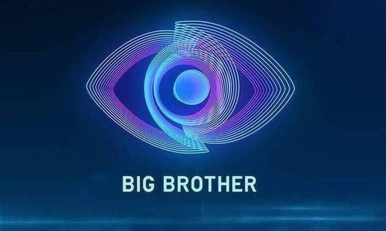 Big Brother: Σάρωσε σε νούμερα τηλεθέασης το δεύτερο επεισόδιο! (Photos)