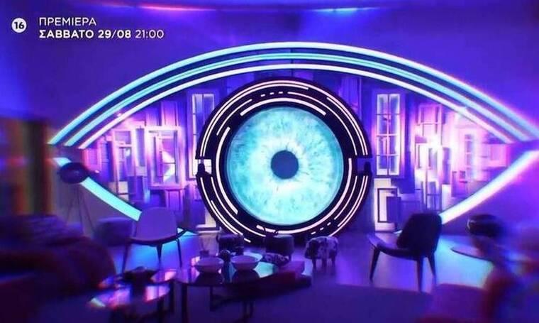 Big Brother spoiler: Η αναπάντεχη ψηφοφορία που ανατρέπει την ισορροπία