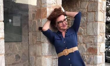 Το Καφέ της Χαράς: Η Κανέλα δίνει spoiler - Κρύβεται δολοφόνος στο Κολοκοτρωνίτσι;