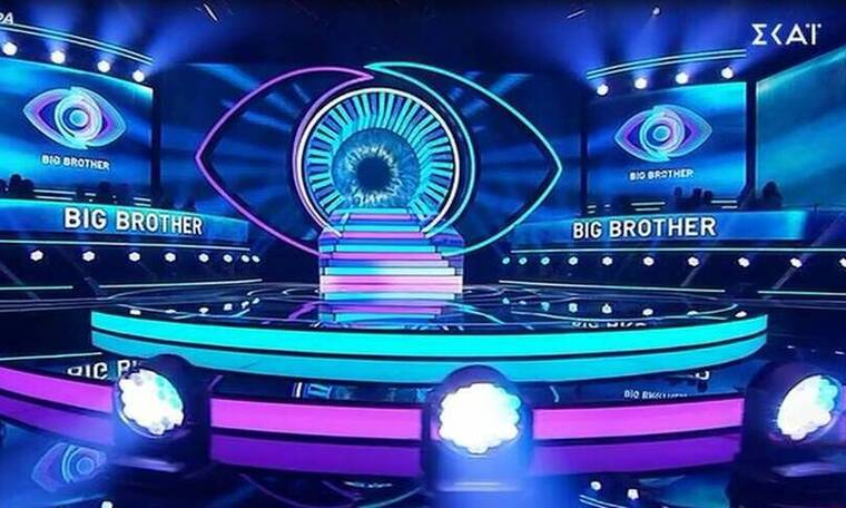 Big Brother spoiler: Αυτοί είναι οι πρώτοι τρεις υποψήφιοι προς αποχώρηση