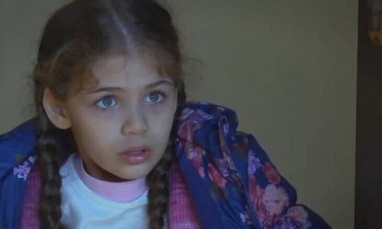 Elif: Δίνει μάχη για να κρατηθεί στη ζωή - Καταιγιστικές εξελίξεις πριν το φινάλε