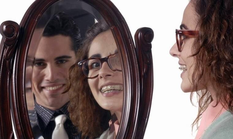 Μαρία η άσχημη: Ο Αλέξης γίνεται έξαλλος από ζήλια