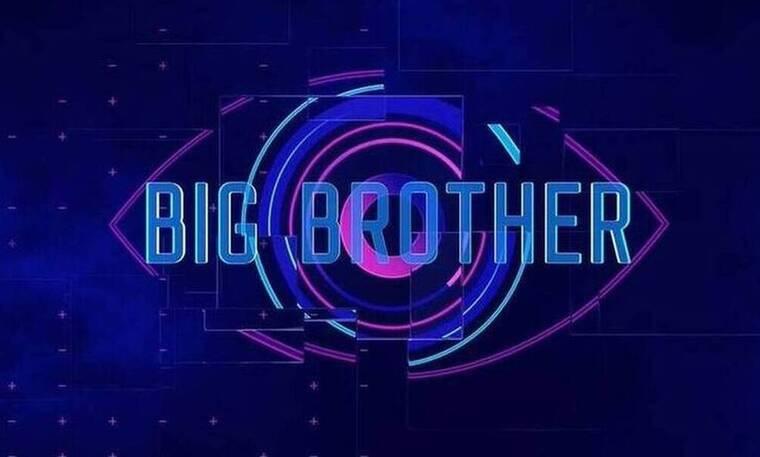 Big Brother spoiler: Η πιο σκληρή ψηφοφορία και η απόφαση που θα φέρει την ανατροπή