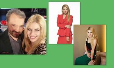 Big Brother: Ποιο Deal; Η Άννα Μαρία έχει παίξει και σε άλλο τηλεπαιχνίδι