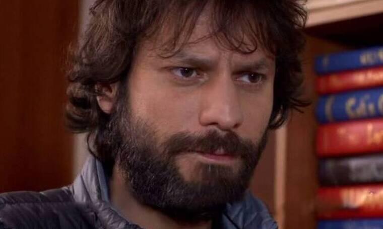 Elif: Ο Μουσταφά εμποδίζει τον Γιαχιά να σκοτώσει τον Γιουσούφ
