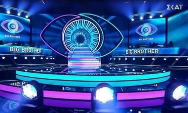 Big Brother: Οι υποψήφιοι προς αποχώρηση και η μεγάλη ανατροπή