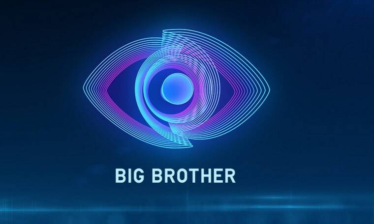 Big Brother: Θα τρίβεις τα μάτια σου με τα νούμερα που έκανε!