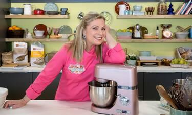 Dina's bakery: Όλα όσα θα δούμε στα δύο πρώτα επεισόδια