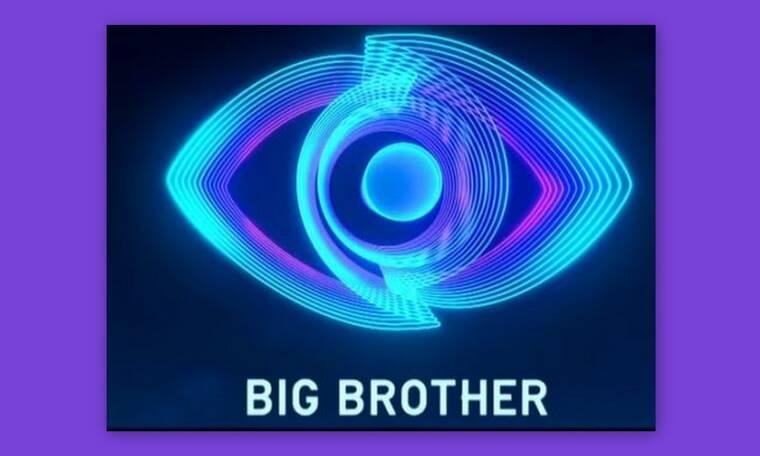 Big Brother Spoiler: Οι δύο έρωτες, οι κλίκες και τα στρατόπεδα!