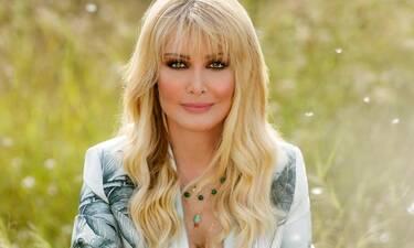 Νατάσα Θεοδωρίδου: Δύο ξεχωριστές συναυλίες για την τραγουδίστρια