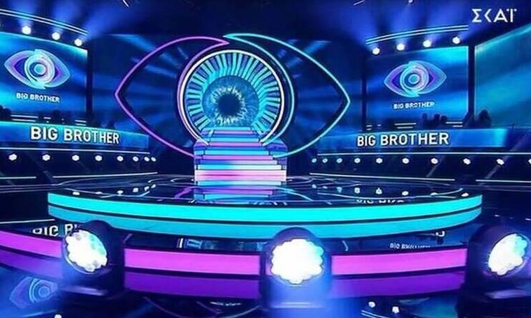 Big Brother: Η ώρα της πρώτη αποχώρησης - Ποιος μένει εκτός σπιτιού;