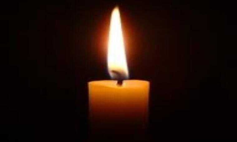 Θρήνος: Σκοτώθηκαν τα παιδιά γνωστής μακιγιέζ - Η ανάρτηση του Κώστα Φέρρη