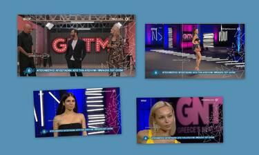GNTM3: Δείτε πλάνα από το πρώτο επεισόδιο πριν προβληθεί (video)