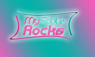 My Style Rocks: Τηλεοπτική «βόμβα»! Αυτή η παίκτρια αποχώρησε οικειοθελώς