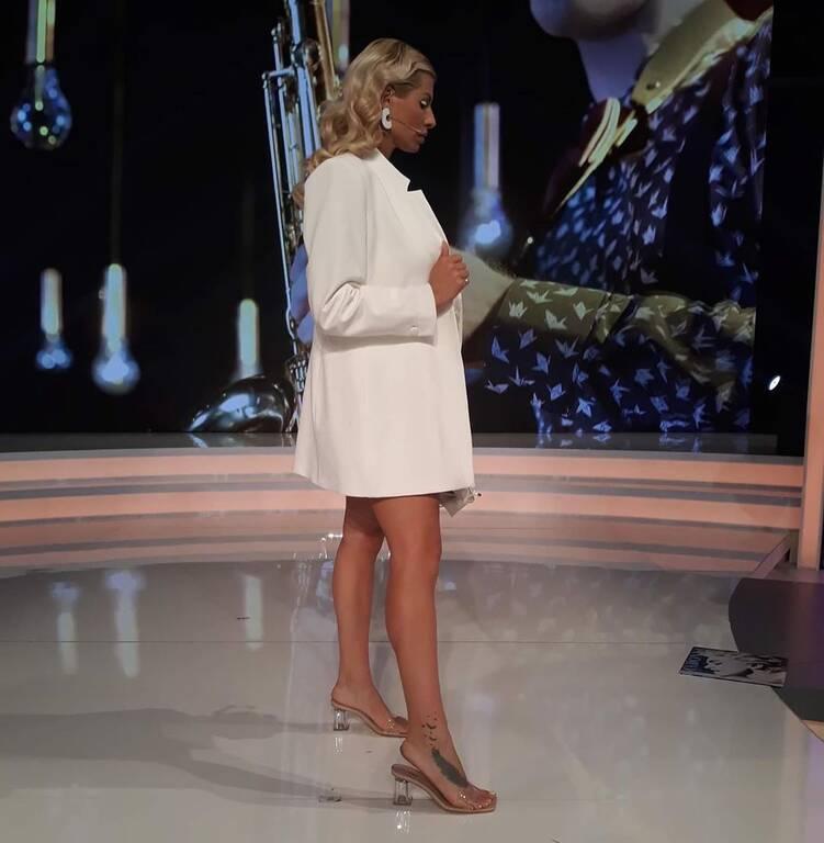 My Style Rocks: Η Ευρυδίκη τσακώθηκε και αποχώρησε - Οι πρώτες δηλώσεις της