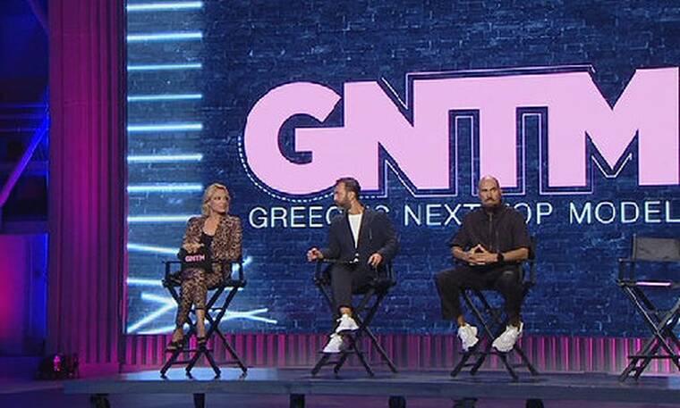 GNTM: Αυτός είναι ο λόγος που φέτος θα βλέπεις φανατικά το ριάλιτι