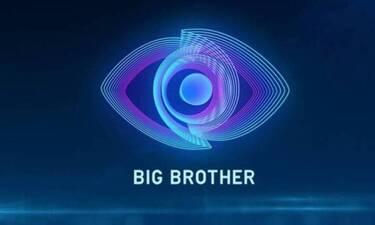 Big Brother: Το μήνυμα του ΣΚΑΙ μετά την αποβολή του Αντώνη Αλεξανδρίδη
