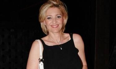 Νατάσα Ράγιου: Αυτός είναι ο νέος σύντροφός της (Video & Photos)