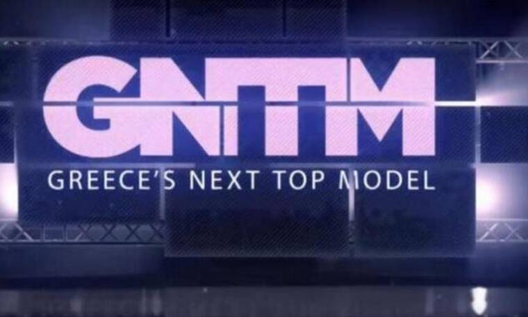 GNTM: Αυτά τα νούμερα έκανε στη δεύτερη οντισιόν το ριάλιτι