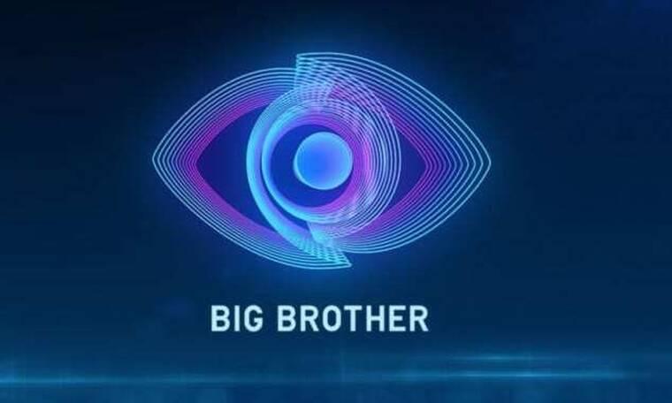 Big Brother: Σαρώνει σε νούμερα το ριάλιτι