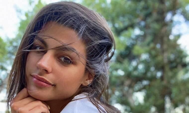 Δανάη Παππά: Αυτό είναι το επόμενο επαγγελματικό της βήμα