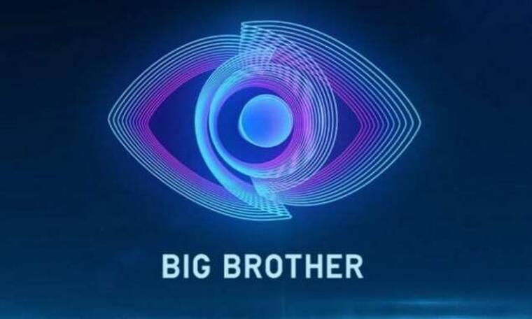 Η ανακοίνωση της ΕΣΗΕΑ για Big Brother