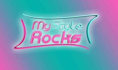 My Style Rocks Spoiler: Αυτή η παίκτρια αποχωρεί στο επόμενο Gala