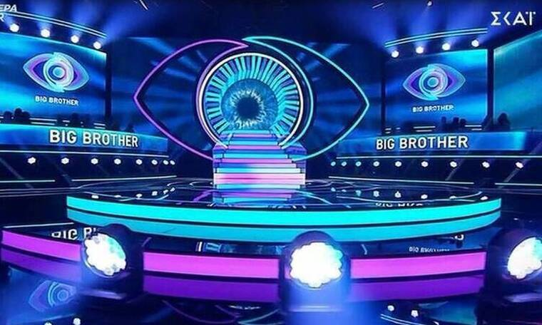 Big Brother Spoiler: Οι 4 υποψήφιοι προς αποχώρηση