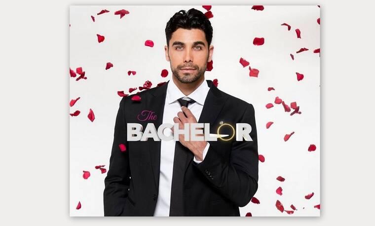 The Bachelor: Πρώην σύντροφος του Παντελίδη ανάμεσα στις παίκτριες