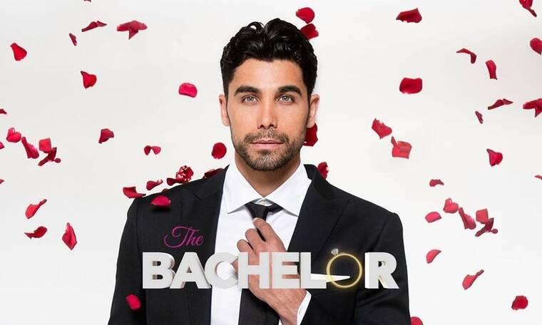 The Bachelor Exposed: Ο Παναγιώτης αποκαλύπτεται λίγες ώρες πριν τη μεγάλη πρεμιέρα
