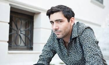 Κωνσταντίνος Ασπιώτης: Επιστρέφει στην TV σε ρόλο - έκπληξη