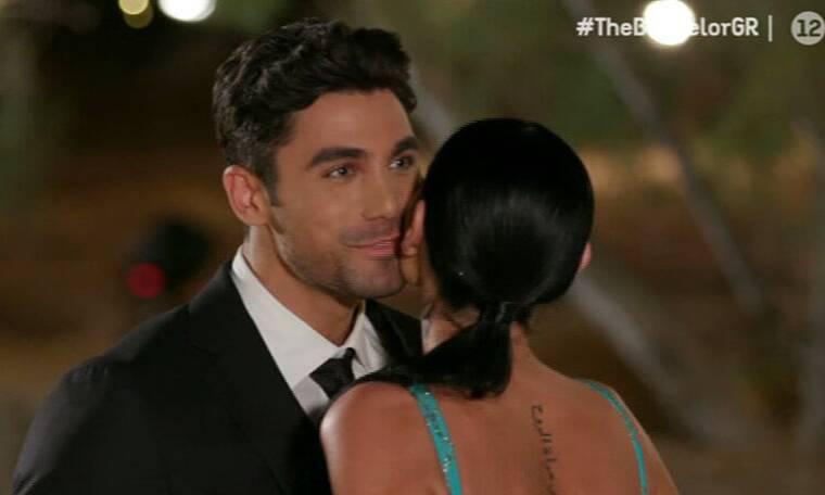 The Bachelor: Κι όμως την έχουμε ξαναδεί! Από το GNTM στο ριάλιτι του Alpha
