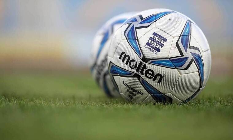 Πρεμιέρα στα πρωταθλήματα, τελικός στο Κύπελλο Ελλάδας
