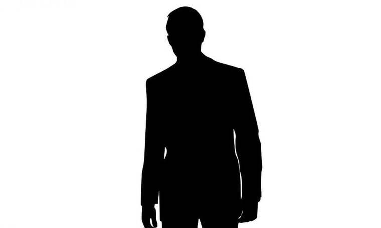 Παρουσιαστής ήθελε να αυτοκτονήσει – Παρέμβαση της ΕΛΑΣ