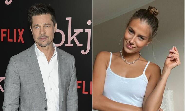 Δεν πάει ο νους σου τι κοινό έχει ο Brad Pitt με τον σύζυγο της Nicole