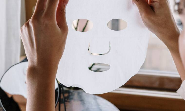 Τα beauty hacks του TikTok δοκιμάστηκαν και να ποια είναι αποτελεσματικά