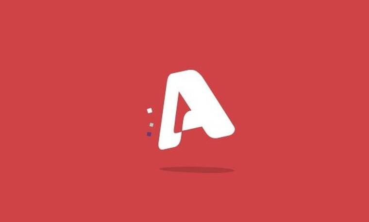 O Alpha επέστρεψε με δυνατές πρεμιέρες που ξεσήκωσαν και τα social media