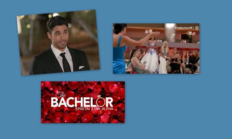 "Bachelor: Παίκτρια του ριάλιτι έχει πρωταγωνιστήσει στις ""Οικογενειακές Ιστορίες"""