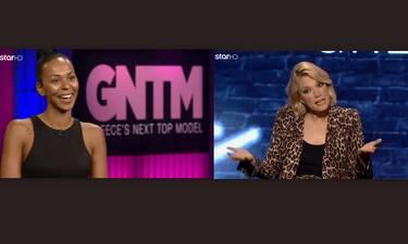 Πήγε στο GNTM και την έστειλαν στο The Voice – Τρελάθηκαν με τη φωνή της