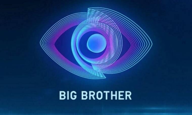 Big Brother: Στα δικαστήρια η παίκτρια που πρωταγωνιστεί στο ροζ βίντεο