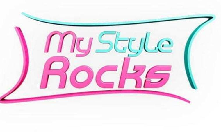 My Style Rocks: Αυτή είναι η επόμενη παίκτρια που αποχωρεί