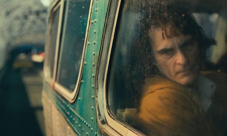 Τζόκερ: Η επιτυχημένη ταινία ετοιμάζεται να γίνει τριλογία