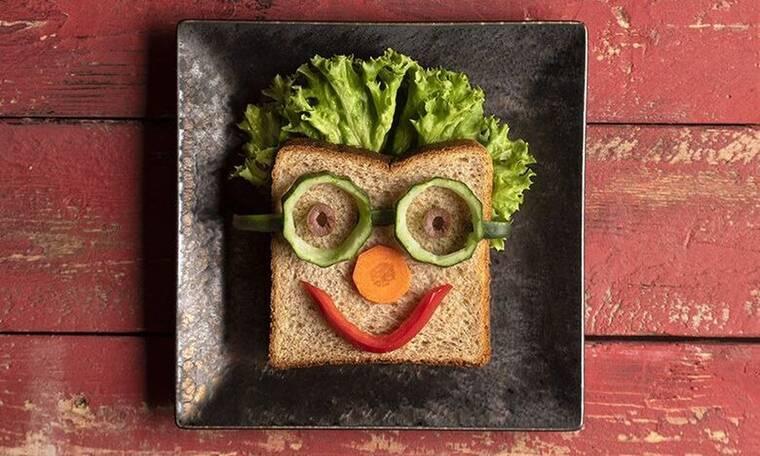 Τι αλλάζει στα παιδικά γεύματα;