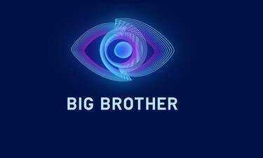Big Brother Spoiler: Αυτοί είναι οι υποψήφιοι προς αποχώρηση