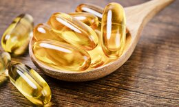 Ωμέγα-3 λιπαρά: Πιθανές παρενέργειες από την πρόσληψη (εικόνες)