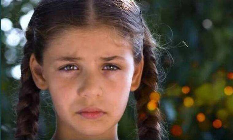 Elif: Η Ματσιντέ μιλάει στον Μουσταφά για την Ελίφ και το ατύχημα